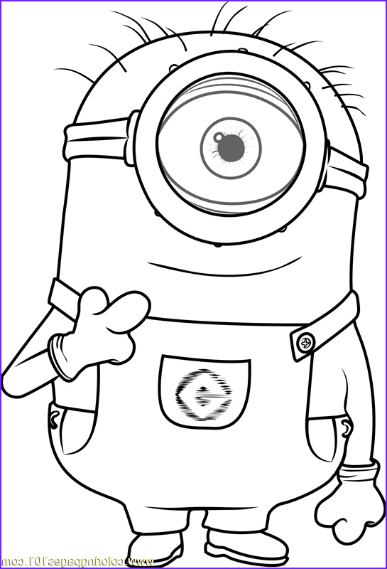 carl coloring page