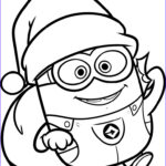 """Minion Coloring Sheet Beautiful Image to Print Minion Coloring Pages From """"despicable Me"""" for Free"""