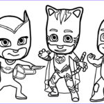 Minion Coloring Sheets Best Of Stock Pj Masks Minions Coloring Pages