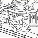 Minion Coloring Sheets Unique Images Free Coloring Pages Printable To Color Kids