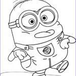 Minions Coloring Page Awesome Stock Minion Coloring Pages Disney Coloring Pages