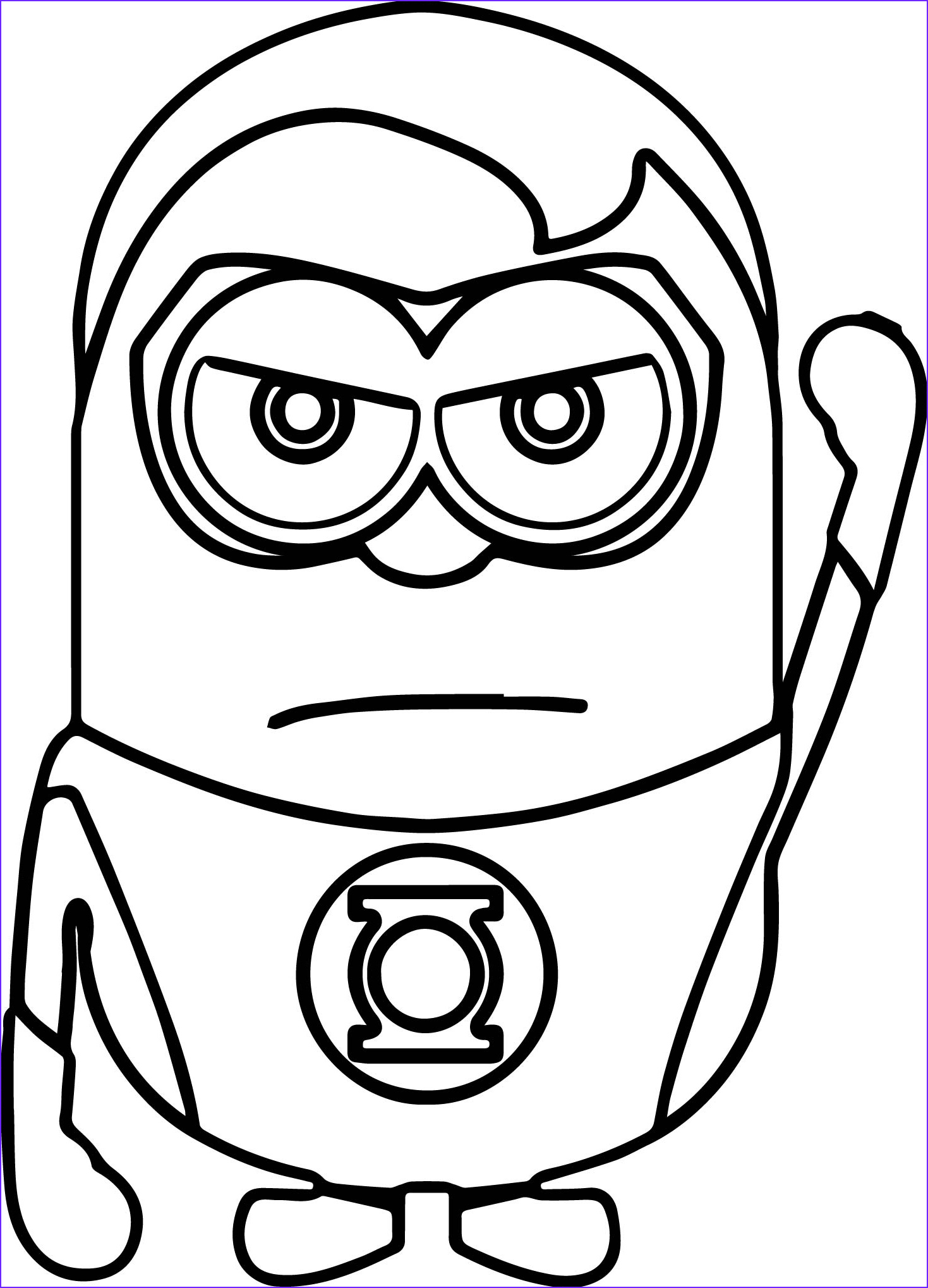 Minions Coloring Page Best Of Photos 33 Cute Minion Coloring Pages Cute Minion Cinema Coloring