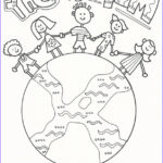 Mlk Coloring Page Awesome Gallery Martin Luther King Jr Coloring Pages Doodle Art Alley