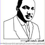 Mlk Coloring Page Awesome Image Martin Luther King Jr Coloring Pages And Worksheets Best