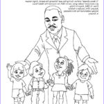 Mlk Coloring Page Awesome Photography Coloring Books