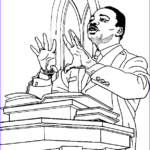Mlk Coloring Page Beautiful Gallery Martin Luther King Jr Coloring Pages And Worksheets Best
