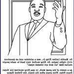 Mlk Coloring Page Best Of Images Free Printable Martin Luther King Jr Day Mlk Day