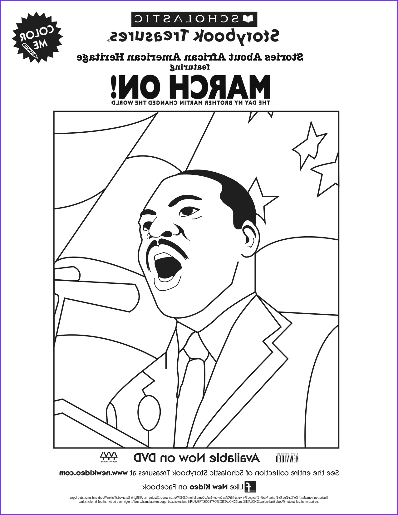 quotes martin luther king printables