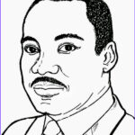 Mlk Coloring Page Cool Photography Print Martin Luther King Jr Coloring Pages For Kids