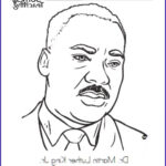 Mlk Coloring Page New Photography Get This Free Martin Luther King Jr Coloring Pages For