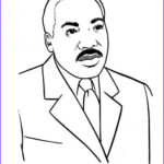 Mlk Coloring Page Unique Images Martin Luther King Jr Coloring Pages And Worksheets Best