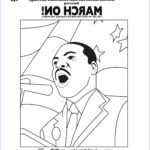 Mlk Coloring Page Unique Stock Quotes Martin Luther King Printables Quotesgram