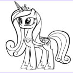 Mlp Coloring Awesome Photos 20 My Little Pony Coloring Pages Your Kid Will Love