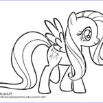 Mlp Coloring Beautiful Image Free Coloring Pages My Little Pony Coloring Pages