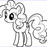 Mlp Coloring Inspirational Images My Little Pony Coloring Pages For Girls Print For Free Or