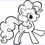 Mlp Coloring Luxury Stock Pinkie Pie Coloring Pages Best Coloring Pages For Kids