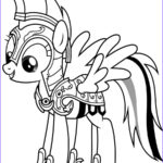 Mlp Coloring New Photography Rainbow Dash Coloring Pages
