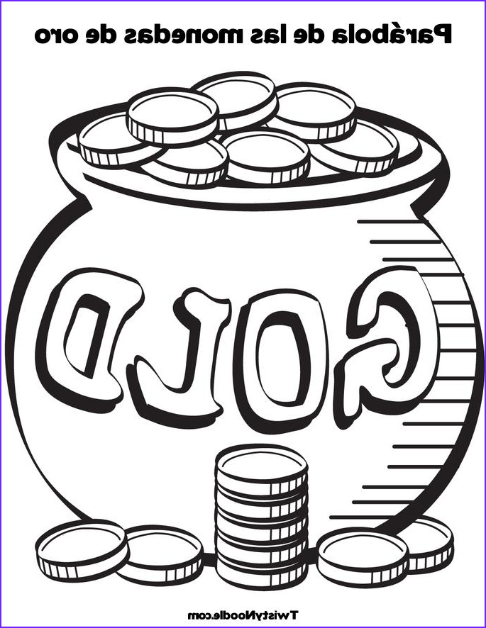 Money Coloring Sheets Inspirational Image Money Coloring Pages Bestofcoloring