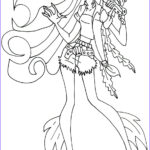 Monster High Coloring Book Inspirational Photos All Monster High Dolls Coloring Pages Coloring Home