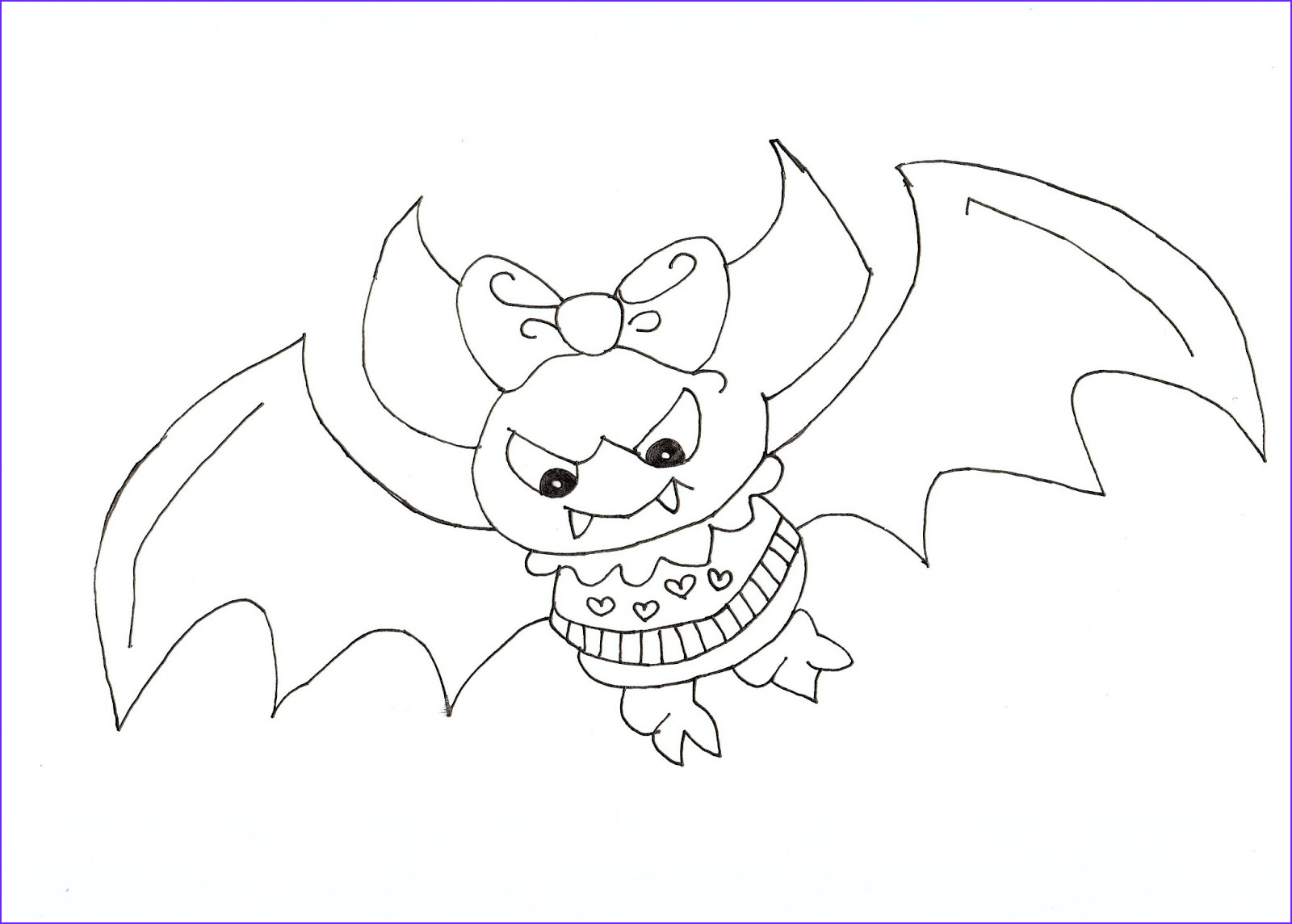 Monster High Coloring Pages Pdf Best Of Gallery Free Printable Monster High Coloring Pages Count Fabulous