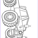 Monster Truck Coloring Book Luxury Image 17 Best Images About Colour Pages Monster Truck On