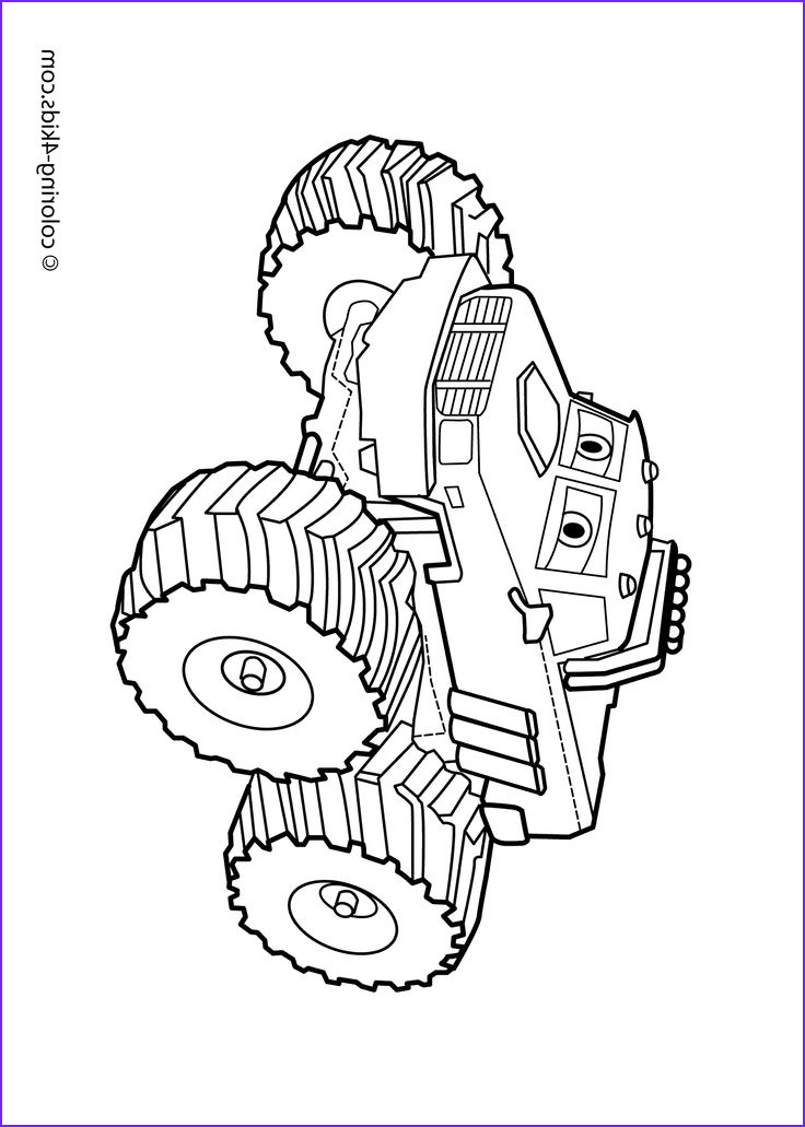 coloring pages collection 1