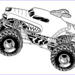 Monster Truck Coloring Book Unique Image Monster Truck Coloring Pages