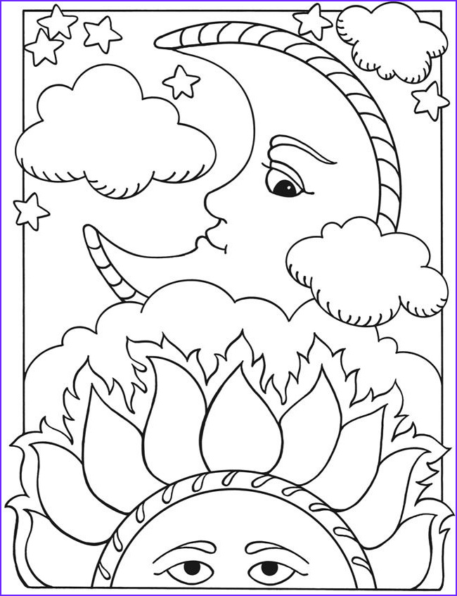 Moon Coloring Pages Best Of Photos 659 Best Images About Patterns Leadlight Stained Glass On