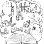 Mormon Coloring Pages Awesome Photography My Two Cents Fhe Scriptures Scripture Study