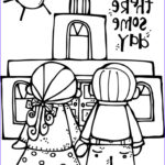 Mormon Coloring Pages Best Of Photos Lds Temples Drawing At Getdrawings