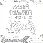Mormon Coloring Pages Cool Gallery Best 25 Lds Coloring Pages Ideas On Pinterest