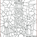 Mormon Coloring Pages Inspirational Images Book Of Mormon