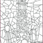 Mormon Coloring Pages Luxury Gallery 17 Best Ideas About Lds Coloring Pages On Pinterest