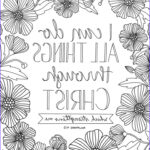 Mormon Coloring Pages New Collection 25 Best Ideas About Lds Coloring Pages On Pinterest