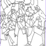 Mormon Coloring Pages New Gallery Coloring Pages Lds Lesson Ideas