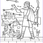 Mormon Coloring Pages New Photos Lds Coloring Pages Pdf