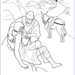 Mormon Coloring Pages Unique Photography 45 Best Images About Lds Primary Coloring Pages On Pinterest