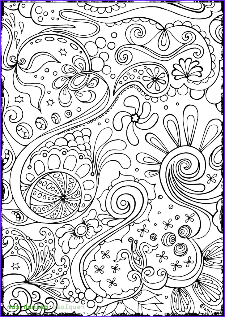 Mosaic Coloring Book Awesome Photos Flower Mosaic Coloring Pages