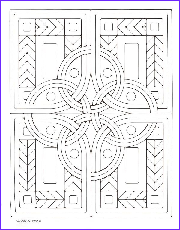 Mosaic Coloring Book Best Of Photos Mindware Coloring Pages Bestofcoloring