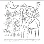 Moses Burning Bush Coloring Page Cool Gallery Moses And The Burning Bush Coloring Card By Memory Cross