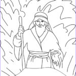 Moses Coloring Pages Best Of Photography Moses Coloring Pages Free Printables Momjunction