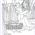 Moses Coloring Pages Inspirational Gallery Mothers The O Jays And Children On Pinterest