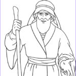 Moses Coloring Pages New Photos Free Printable Moses Coloring Pages For Kids