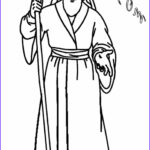 Moses Coloring Pages Unique Photos Printable Moses Coloring Pages For Kids