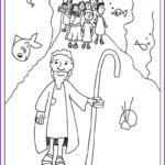 Moses Red Sea Coloring Page Elegant Photography Moses Plagues Coloring Pages At Getcolorings
