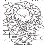 Mother Day Coloring Pages Beautiful Image Free Printable Mothers Day Coloring Pages for Kids