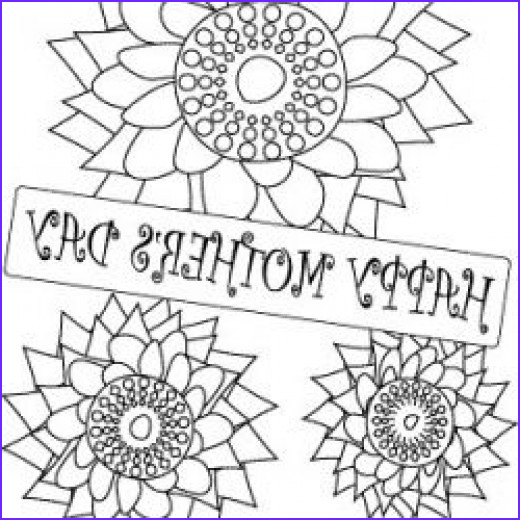 mothersday coloringpages printables