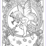 Mucha Coloring Book New Collection 829 Best Coloring Pages Images On Pinterest