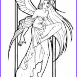 Mucha Coloring Book Unique Images 1000 Images About Mucha Coloring Pages On Pinterest