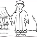 Multicultural Coloring Pages Awesome Photos 25 Best Multicultural Coloring Pages For Kids Updated 2018